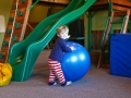 All Aboard Pediatric Therapy NWA